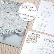 wedding invitations toronto wedding invitations thermography custom cards thermography wedding