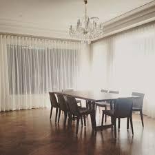 dollar curtains u0026 blinds wavefold curtains
