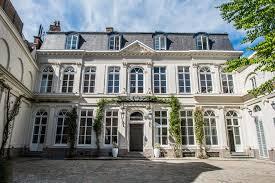 Hôtel Barrière Lille Lille Tarifs 2018 Clarance Hotel Lille Lille Tarifs 2018