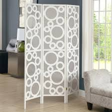 half wall room divider folding room dividers partitions diy divider stand a curtains
