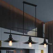 kitchen island pendants modern kitchen island lighting allmodern