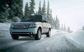 westminster lexus reviews range rover westminster 2012 pictures car hd wallpapers