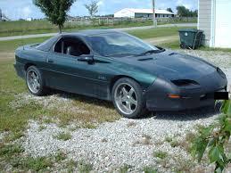 i have 1994 z28 partout ls1tech camaro and firebird forum