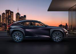 lexus suv 2017 lexus ux 2017 release date design concept prices new suv price