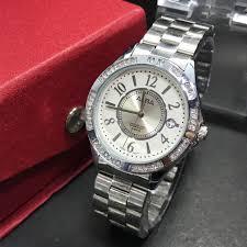 Jual Jam Tangan Alba jual jam tangan alba murah berkualitas