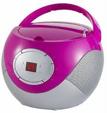 cd player kinderzimmer kinder cd player zeppy io