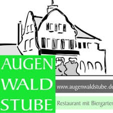 sterneküche stuttgart augenwaldstube closed german furtwänglerstr 181 stuttgart