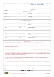 business agreements free agreement template ecommerce templates