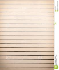 writing paper lines old paper with lines background royalty free stock photo image background lines old paper