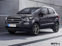 nissan micra on road price in chennai 2017 ford ecosport facelift rendering cars daily updated