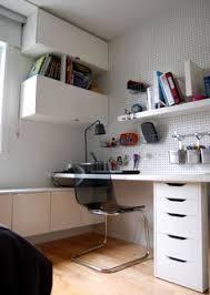 chambre de travail casinha colorida sem desculpas para não estudar trabalhar ou