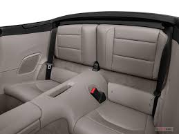 porsche 911 back seat 2016 porsche 911 pictures dashboard u s report