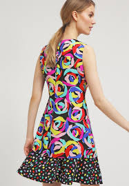 moschino fresh price women dresses boutique moschino cocktail