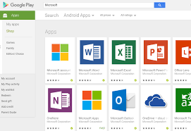 microsoft android apps cio asia windows phone s next how microsoft could recast