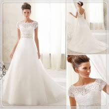 wedding dresses online shopping wedding dress online shop indonesia wedding dresses