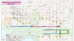 Map Los Angeles Urbanrailnet America Usa California Los Angeles Metro Los Angeles
