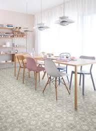 Granada Kitchen And Floor - granada sheet vinyl flooring sheet vinyl flooring pinterest