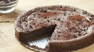 cuisiner sans four gâteau sans four au nutella desserts cuisine vins
