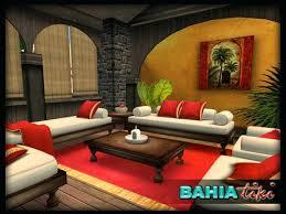red sofa living room beautiful tropical furniture hd9f17 mocha