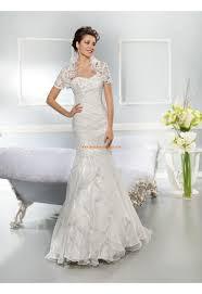 besondere brautkleider cosmobella meerjungfrau elegante besondere brautkleider aus