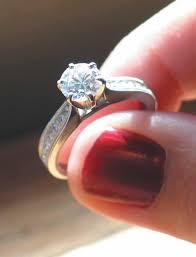2 s ring engagement ring portfolio get inspired