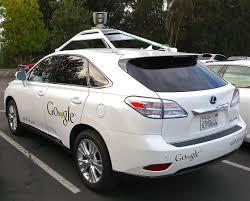 u s consumers say u0027not so fast u0027 to self driving cars