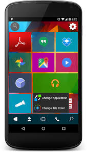 block launcher pro apk win 10 launcher pro 2 2 apk android personalization apps