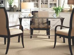 carpet myths debunked shaw floors