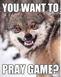 Meme Wolf - hangover wolf meme wolf best of the funny meme