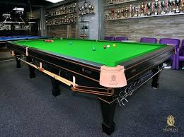 professional pool table size professional pool tables professional 9 ball pool table size