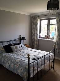 37 best paint images on pinterest dulux chic shadow bedroom