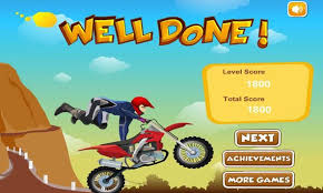 racing bike apk downhill racing bike apk free racing for android
