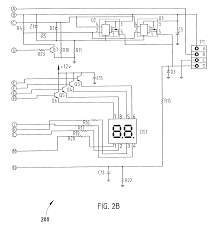 patent us6615125 brake control unit google patents