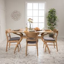 baker dining room chairs baker dining room set