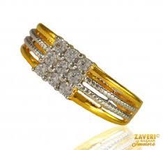 mens gold ring men s rings 22k men s gold ring collection
