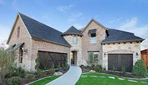 coventry homes bordeaux at lake highlands youtube