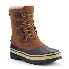 ugg adirondack ii otter winter boots s s totes winter boots national sheriffs association