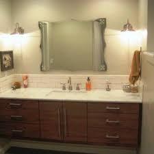 ikea bathroom design bath shower exciting ikea bathroom cabinets for your bathroom