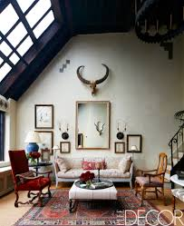 Buffalo Home Decor Bohemian Room Decor Ideas Bohemian Style Interior Design