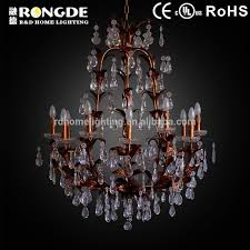 Teardrop Crystals Chandelier Parts Chandelier Teardrops Chandelier Teardrops Suppliers And