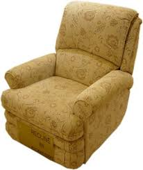 furnico wessex fabric electric reclining chair ribble valley