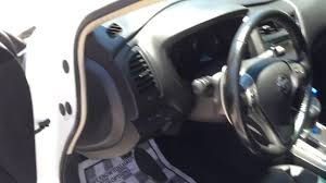 nissan altima 2013 review consumer reports 2013 nissan altima 3 5sl for sale test drive at miami motors