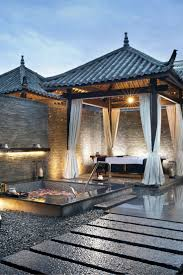 Palm Beach Tan Northport 18 Best Chinese Architecture Images On Pinterest Chinese