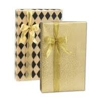 gold gift wrap gold gift wrapping paper metallic gold wrap