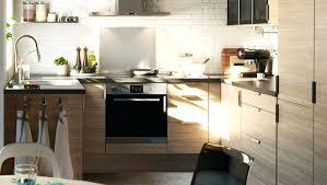 meuble cuisine four meuble cuisine plaque et four cuisine four inductionjpg meuble
