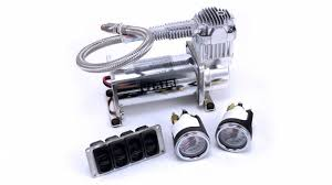 airlift 8th gen honda accord 08 12 performance air ride suspension