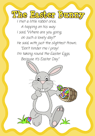 free easter poems happy easter poems easter 2013 happy easter 2013 wishes