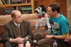 Big Bang Theory Fun With Flags Episode The Big Bang Theory