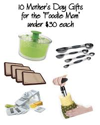 10 mother u0027s day gift ideas like mother like daughter