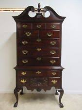 hton solid oak 120 160 pennsylvania house furniture ebay